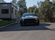 ford mustang tuning stage3 performance 6 190x138 Stage 3 Performance Widebody Ford Mustang