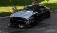 ford mustang tuning stage3 performance 7 190x111 Stage 3 Performance Widebody Ford Mustang
