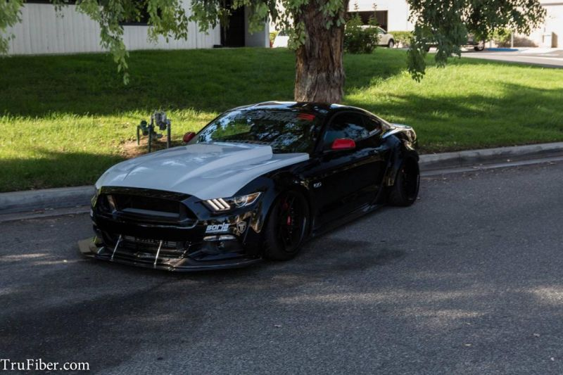 ford-mustang-tuning-stage3-performance-8