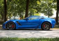 geigercars corvette c7 z06 tuning 3 190x133 Chevrolet Corvette C7 Z06 mit 730PS by Geiger Performance