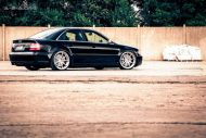 hannover hardcore audi 14 limo 12 190x127 Video: 1.200 PS im Audi RS4 Limo Umbau von Hannover Hardcore