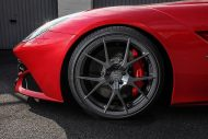loma ferrari f12 1 tuning wheels 7 190x127 22 Zoll Loma Wheels am Ferrari F12 Berlinetta