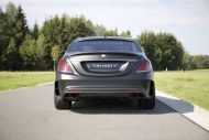 mansory mercedes benz s63 amg black edition 9 190x127 Mercedes Benz S63 AMG Black Edition by Mansory