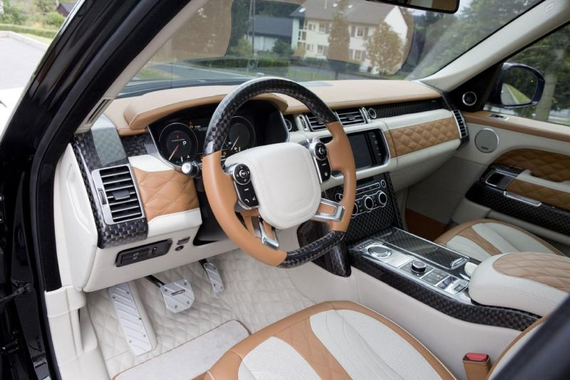 range-rover-autobiography-tuning-mansory-11