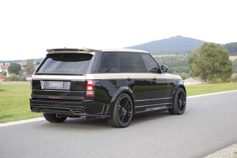 range-rover-autobiography-tuning-mansory-5