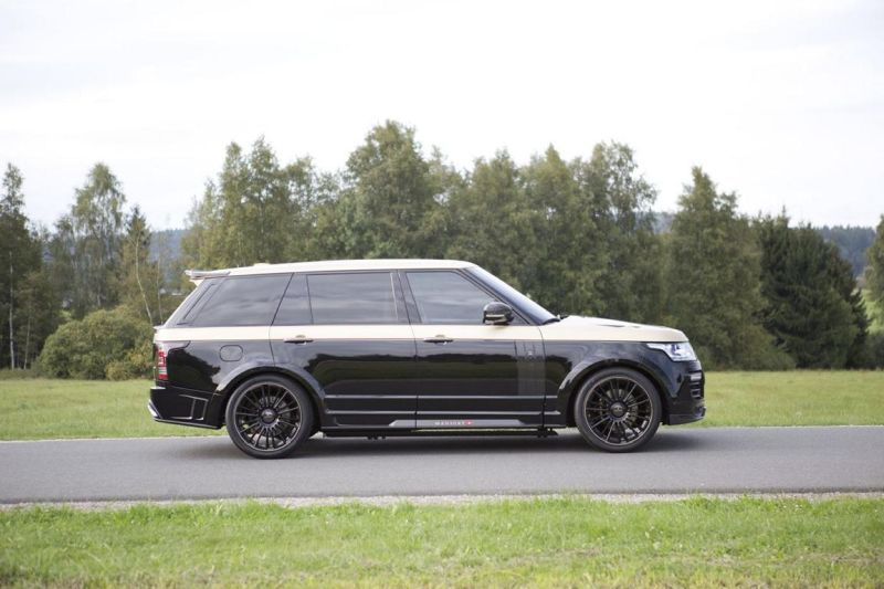 range-rover-autobiography-tuning-mansory-6