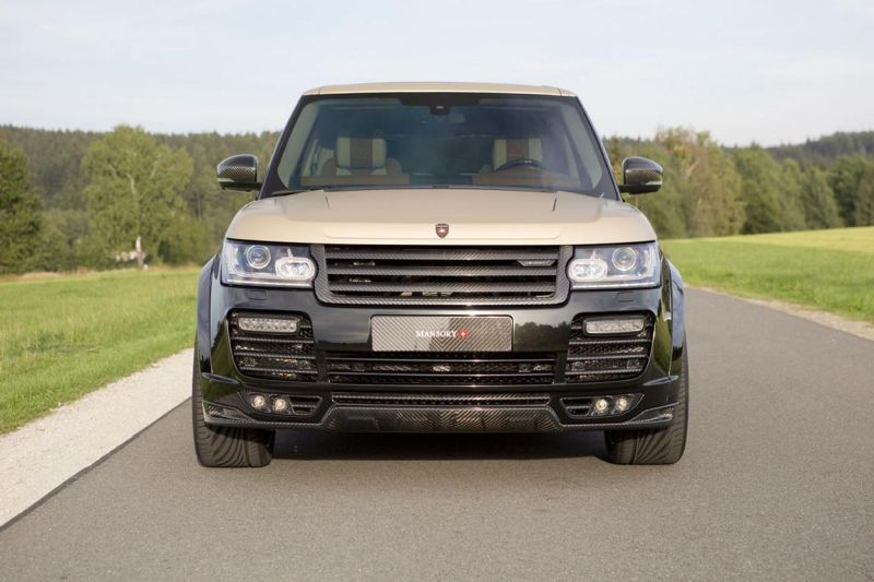 range-rover-autobiography-tuning-mansory-7