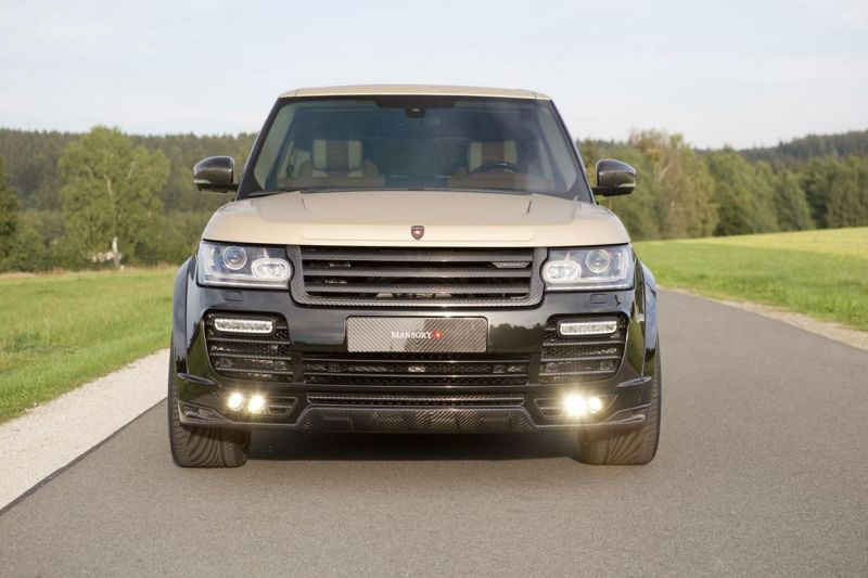 range-rover-autobiography-tuning-mansory-8