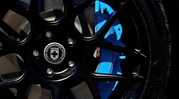 richard-pettys-shop-customized-this-2015-ford-7