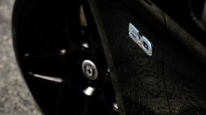 richard-pettys-shop-customized-this-2015-ford-9