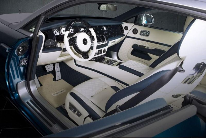 rolls-royce-wraith-by-mansory-tuning-12