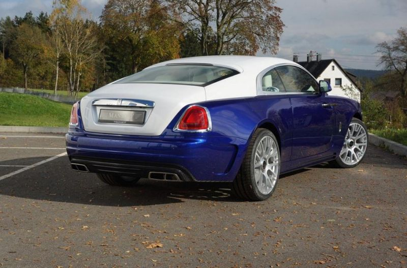 rolls-royce-wraith-by-mansory-tuning-2