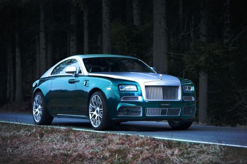 rolls-royce-wraith-by-mansory-tuning-3