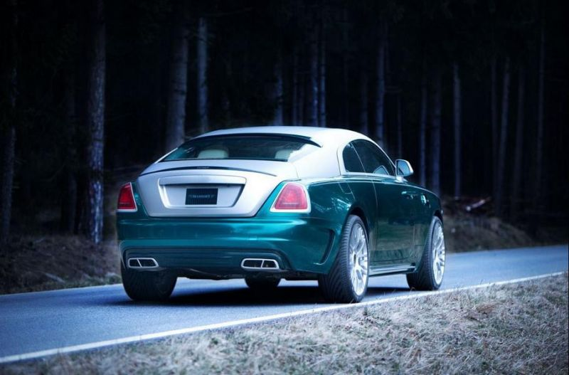rolls-royce-wraith-by-mansory-tuning-4