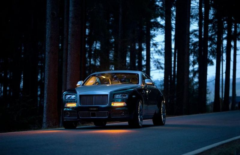 rolls-royce-wraith-by-mansory-tuning-5