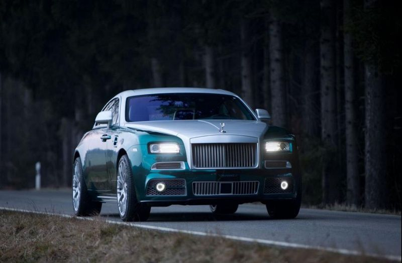 rolls-royce-wraith-by-mansory-tuning-6