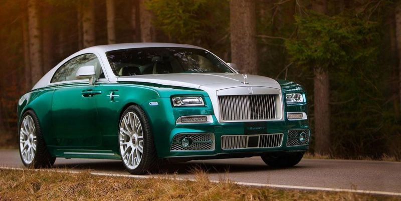 rolls-royce-wraith-by-mansory-tuning-7