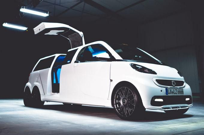 smart-fortwo-gets-the-stretch-treatment-becomes-3