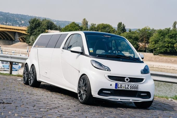 smart-fortwo-gets-the-stretch-treatment-becomes-4