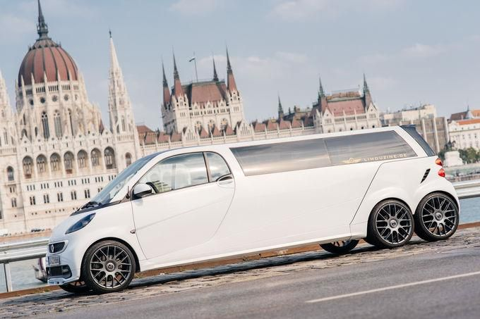 smart-fortwo-gets-the-stretch-treatment-becomes-5