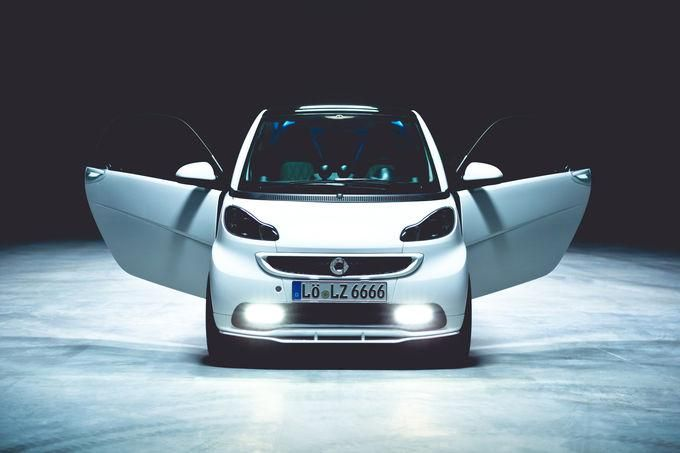 smart-fortwo-gets-the-stretch-treatment-becomes-7