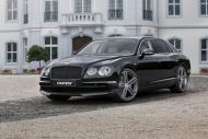 st15aa131 190x127 Bentley Continental Flying Spur vom Tuner Startech