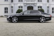 st15aa132 190x127 Bentley Continental Flying Spur vom Tuner Startech