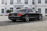 st15aa133 190x127 Bentley Continental Flying Spur vom Tuner Startech