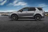 startech land rover discovery sport 1 190x127 Land Rover Discovery Sport vom Tuner Startech