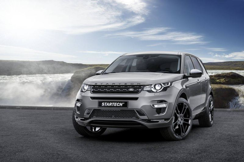 startech-land-rover-discovery-sport-6