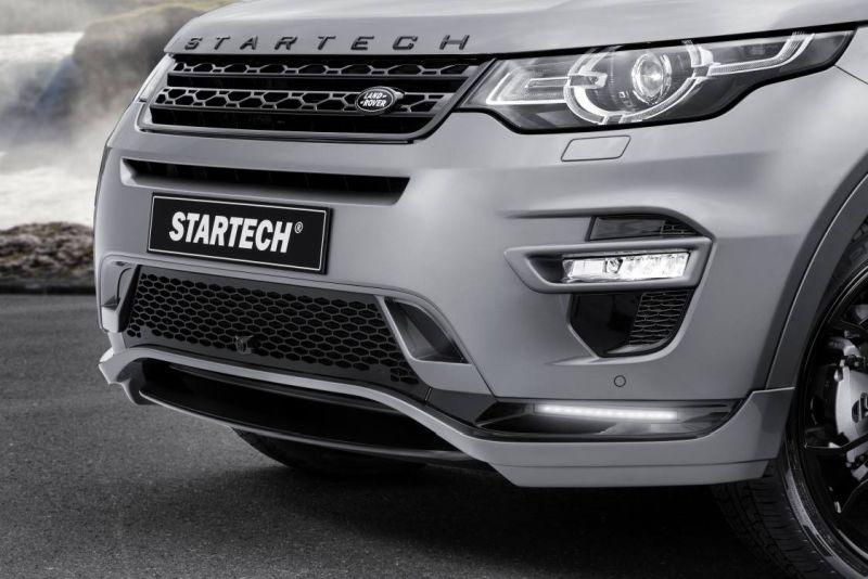 startech-land-rover-discovery-sport-7