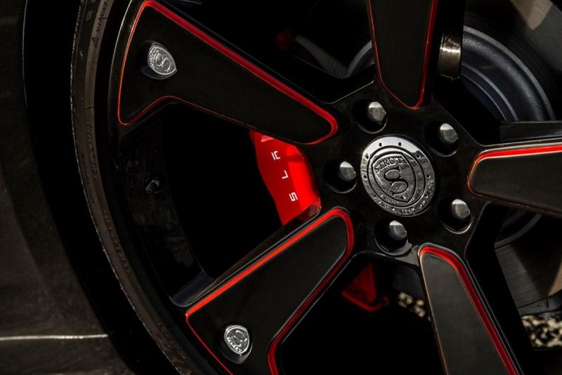 strut-offers-aftermarket-accessories-package-for-the-2015-4
