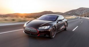 strut offers aftermarket accessories package for the 2015 6 310x165 Tesla Model S Tuning Parts von der SR Auto Group