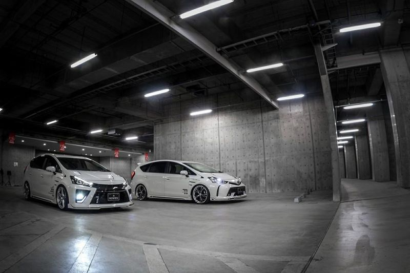 toyota-prius-g-s-tuned-by-rowen-looks-and-sounds-gallery_2