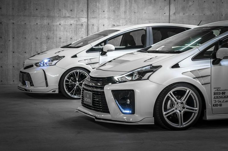 toyota-prius-g-s-tuned-by-rowen-looks-and-sounds-gallery_4