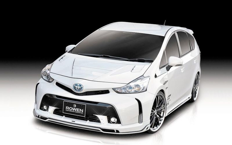 toyota-prius-g-s-tuned-by-rowen-looks-and-sounds-gallery_8