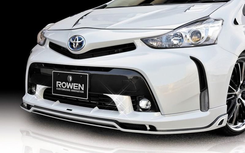 toyota-prius-g-s-tuned-by-rowen-looks-and-sounds-gallery_9