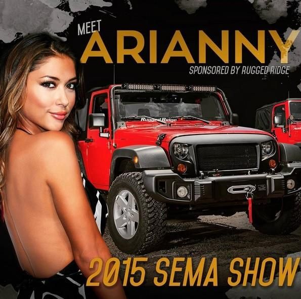 ufc-ring-model-arianny-celeste-went-custom-on-a-jeep-wrangler-3