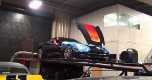 video livernois motorsports corv 310x165 Video: Livernois Motorsports Corvette Z06 C7 mit 752PS am Rad
