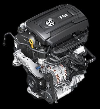 volkswagen-18-tsi-stage-1-ecu-upgrade-from-apr-is-2