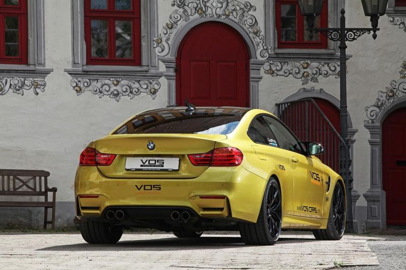 vos-reveals-its-complete-package-for-the-bmw-m4-13