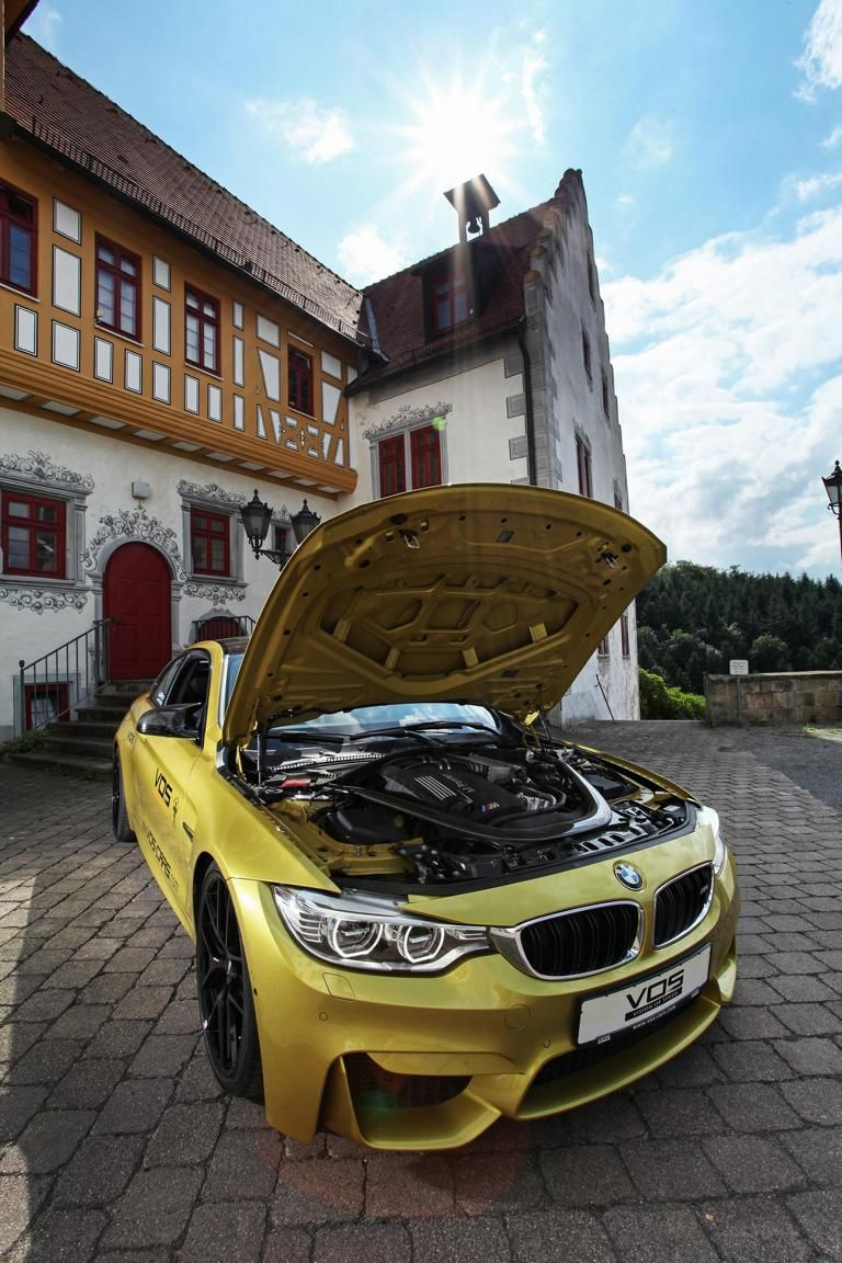 vos-reveals-its-complete-package-for-the-bmw-m4-4