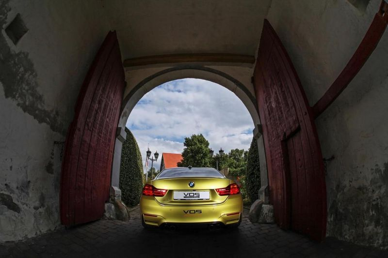 vos-reveals-its-complete-package-for-the-bmw-m4-5