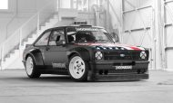 10403974 1016543471700018 8913182284413070190 o 190x114 Neues Hammerteil   Ford Escort MK2 by Ken Block