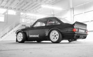 10482322 1016543361700029 3087967377517131417 o 190x116 Neues Hammerteil   Ford Escort MK2 by Ken Block