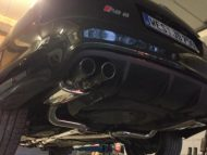 10636823 945703848828691 2506580400608935545 o 190x143 Volle Power   750PS Audi RS6 4F by HPerformance
