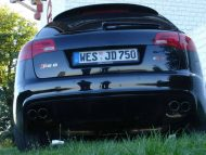 10838132 945694045496338 4014286920151081817 o 190x143 Volle Power   750PS Audi RS6 4F by HPerformance