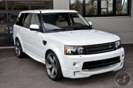 10904514 771635246293113 4567889858942474350 o 190x126 Range Rover Sport   Tuning by DS automobile & autowerke GmbH