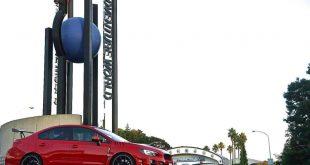 10989020 1090568257640824 92487921205158172 o 310x165 Subaru Wrx Sti von Garage NOB mit DAMD Tuning Bodykit