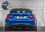 11057250 772217319570386 9052932505312050395 o 190x135 Rendering   Auch Alpha N Performance pimpt den BMW M2